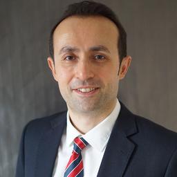 Dr. Hotan A. Shalibeik's profile picture