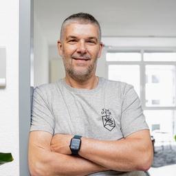 Michael Gieselmann - OECON Products & Services GmbH - Braunschweig