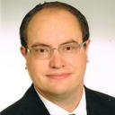 Stefan Luther - Dresden