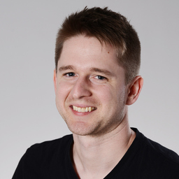 Michael Deuber's profile picture