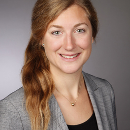 Verena Schneck