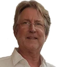 Udo W. Doege - arfidex GmbH - Rödermark