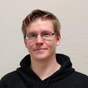 Stefan Riedl - Lauf an der Pegnitz