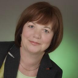 Ilona Kellner - Personalberatung, Training, Coaching - Stadtilm