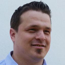 Dr Dennis Westermann - valocity GmbH - Neuburg am Rhein