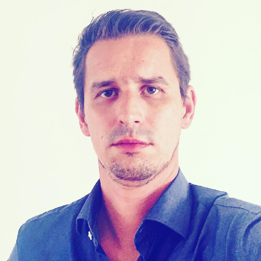Mag. Christian Büttner's profile picture