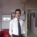 Mehmet Karakuş - Kocaeli
