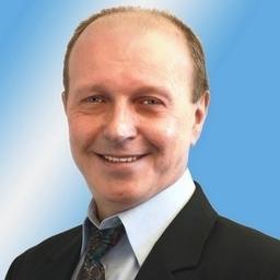 Dr. h.c. Harald Dasinger