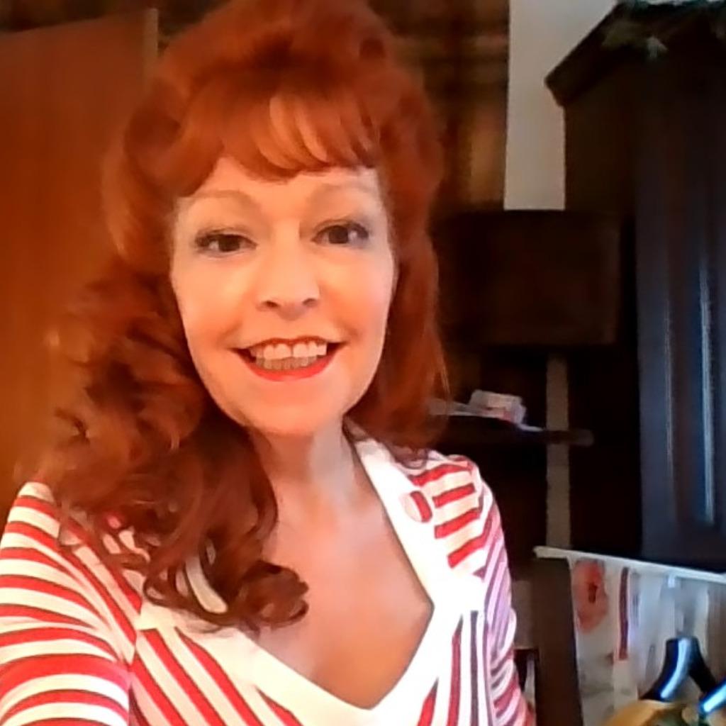 Anja christine henke lebensberatung esoterische for Christine henke