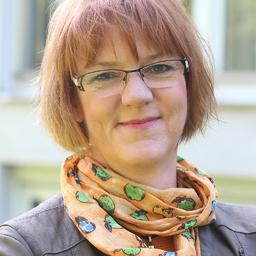 Sandra Bohn