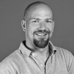 Marcus Bartol's profile picture