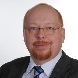 Sven-Rainer Gärtner