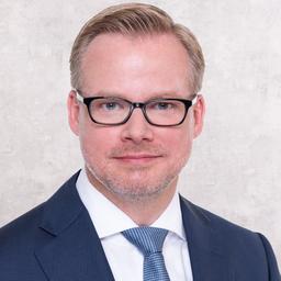 Heiko Feuerbacher's profile picture