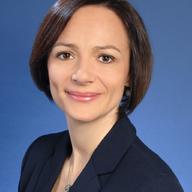 Dipl. Betriebswirt (BA)  Sandra Maria Stumpe