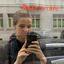 Anne Krieger - Leipzig