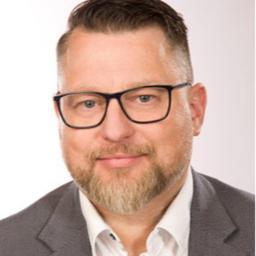 Jens Hinrichs - JH-Controllingberatung - Aurich