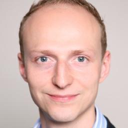 Sebastian Büttner