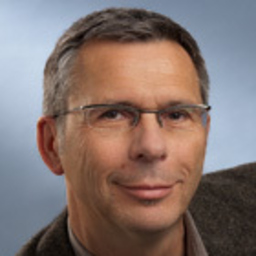 Wolfgang Meininger