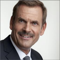 Dipl.-Ing. Klaus Kerth - Automotive Solutions Worldwide - Köln
