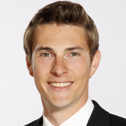 Dr Florian Sperling - Lausen Rechtsanwälte - München