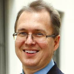 Markus Albert Langer