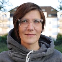 Stefanie Konetzka's profile picture