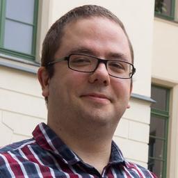 Jörg Adler's profile picture