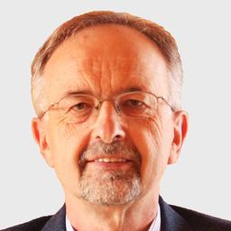 Joachim Weise