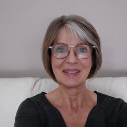 Gabriele Albert's profile picture