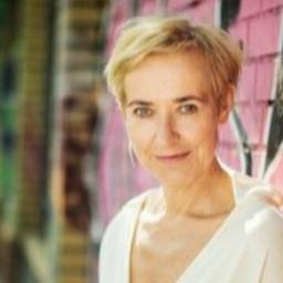 Heike Sohna - SEQUOYA Karriereberatung und Organisationsentwicklung - Berlin