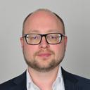 Stefan Soellner - München