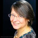 Susanne Kessler - Landshut
