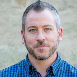 David Beyeler's profile picture