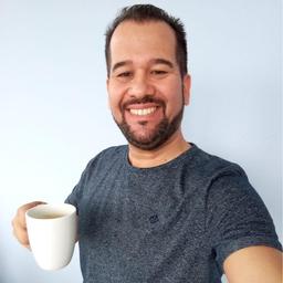 Carlos Medina - Webentwicklung, Integration, Consulting Ecommerce - Böblingen