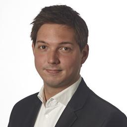 Julian Caspari
