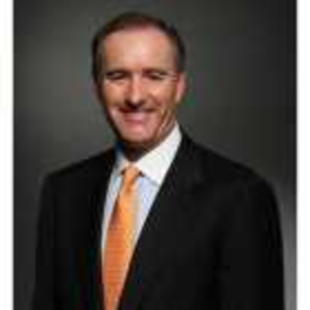 Dennis Carey - Senior Client Partner, CEO & Board Services - Korn Ferry  International | XING