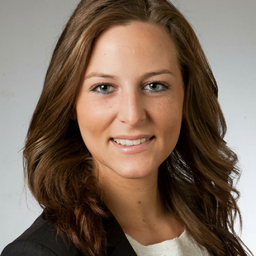 Sara Goretzki's profile picture