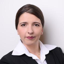 Melissa Hornig - Rechtsanwaltskanzlei Hornig - Berlin