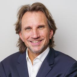 Eckhard Niederhaus - Vanatix GmbH, die SAP FS-ICM Experten - Timmendorfer Strand