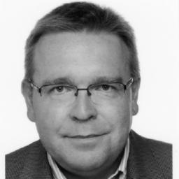Christoph Gellersen - Christoph Gellersen Hotelfachplanung & Beratung - Hamburg