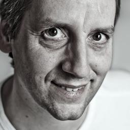 Daniel Bitsch - Allgäu Infoservice - Nesselwang