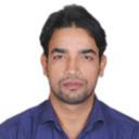 Akhilesh Kumar Singh - Kuala Lumpur