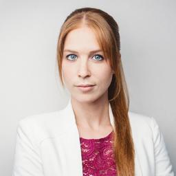 Dr Julia Kessler - Hochschule Niederrhein - University of Applied Sciences - Aachen