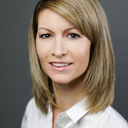Tanja Ragitsch - UNIQA Insurance Group AG - Wien