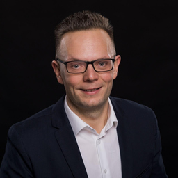 Paul Klemke's profile picture