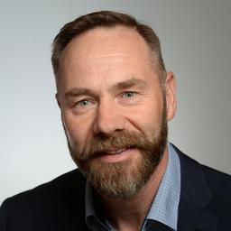 Stefan Nerke's profile picture