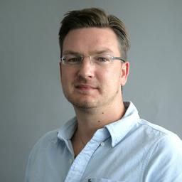 Matthias Stegmeier - fastahead GmbH & Co. KG - Heidelberg