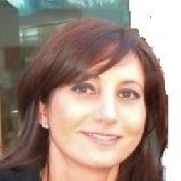Sandra Aguión's profile picture