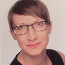Doreen Bönisch's profile picture