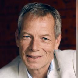 Edwin Kolsteeg - AG Associates Group - Wijchen
